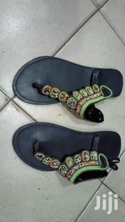 Open Craft Shoes | Shoes for sale in Central Region, Kampala