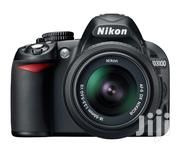 Nikon 3100 Used | Cameras, Video Cameras & Accessories for sale in Central Region, Kampala