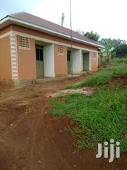House For Rent Double Rm With Bathrm @200000 Ugx | Houses & Apartments For Sale for sale in Central Region
