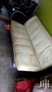 Sofa Beds In Good Condition | Furniture for sale in Central Region, Kampala