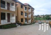 Najjeela Brand New Three Bedrooms Apartment For Rent | Houses & Apartments For Rent for sale in Central Region, Kampala