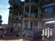 Brand New Deluxe Apartments For Rent Makindye Near Main With 2bedrooms | Houses & Apartments For Rent for sale in Central Region, Kampala