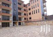Ntinda New Three Bedrooms Apartment For Rent | Houses & Apartments For Rent for sale in Central Region, Kampala
