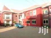 Three Bedrooms Duplex House For Rent In Ntinda | Houses & Apartments For Rent for sale in Central Region, Kampala
