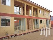 Double Room Apartment For Rent In Kira | Houses & Apartments For Rent for sale in Central Region, Kampala