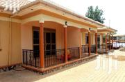 New Two Bedroom House for Rent in Kira at 400k | Houses & Apartments For Rent for sale in Central Region, Kampala