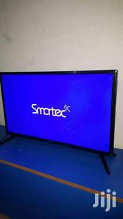 Smartec 32 Inches Flat Screen Digital | TV & DVD Equipment for sale in Central Region, Kampala