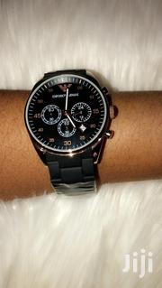 Watches For Men And Women | Watches for sale in Central Region, Kampala