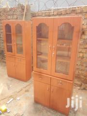 Cupboard / File Cabinet | Furniture for sale in Central Region, Kampala