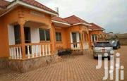 Two Bedroom Apartment House for Rent in Kira at 300k | Houses & Apartments For Rent for sale in Central Region, Kampala