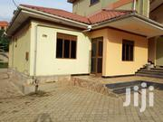 2 Bedroom House For Rent In Kira | Houses & Apartments For Rent for sale in Central Region, Kampala