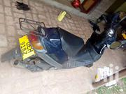 Suzuki Scooter | Motorcycles & Scooters for sale in Central Region, Kampala
