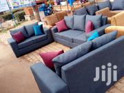 Quality Sofa   Furniture for sale in Central Region, Kampala