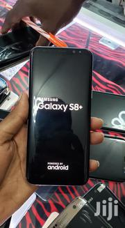 Samsung Galaxy S8 Plus 32 GB Gold | Mobile Phones for sale in Central Region, Kampala