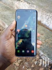 Samsung Galaxy S8 Plus 64 GB Gray | Mobile Phones for sale in Central Region, Kampala