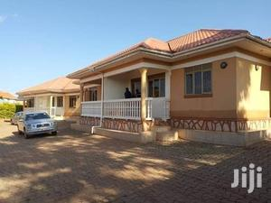 2 Bedrooms House For Rent In Naalya
