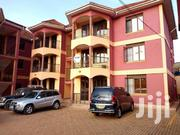 2 Bedroom House For Rent In Naalya | Houses & Apartments For Rent for sale in Central Region, Kampala