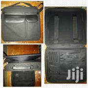Original Heavyduty Dell Laptop Bag | Computer Accessories  for sale in Central Region, Kampala