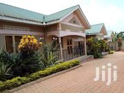 2 Bedroom House For Rent In Bweyogerere | Houses & Apartments For Rent for sale in Central Region, Kampala
