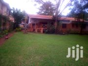 A Colonial House for Rent | Houses & Apartments For Rent for sale in Central Region, Kampala