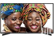 SMARTEC  TV 32 Inch,LED Digital TV Built-in Decoder HDMI Portsblack | TV & DVD Equipment for sale in Central Region, Kampala