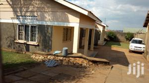 2 Bedrooms House In Kireka For Sale