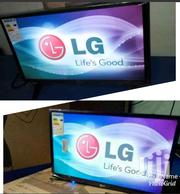 LG Led Digital TV 26 Inches | TV & DVD Equipment for sale in Central Region, Kampala