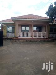 Bweyogerere 3 Bedrooms House For Sale | Houses & Apartments For Sale for sale in Central Region, Kampala