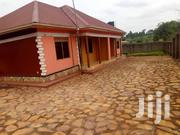 House In Seguku Ntebe Road For Sale | Houses & Apartments For Sale for sale in Central Region, Kampala