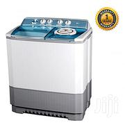 LG 11kgs Twin Tub Washing Machine | Home Appliances for sale in Central Region, Kampala