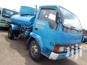 Mitsubishi Fuso | Trucks & Trailers for sale in Central Region, Kampala