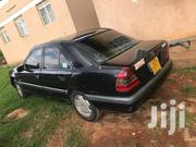 Mercedes-Benz 200 1998 Blue | Cars for sale in Central Region, Kampala