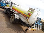 Isuzu Juston | Trucks & Trailers for sale in Central Region, Kampala