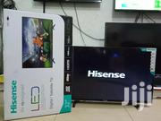 Brand  New 32inches Hisense Digital | TV & DVD Equipment for sale in Central Region, Kampala