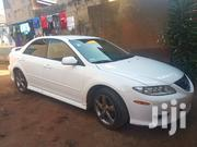 Car For Hire Mazda 6 | Automotive Services for sale in Central Region, Kampala
