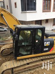 Cat 320DL Excavator | Heavy Equipments for sale in Central Region, Kampala
