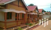 Worthy A Home 2beds/2baths In Seeta | Houses & Apartments For Rent for sale in Central Region, Kampala