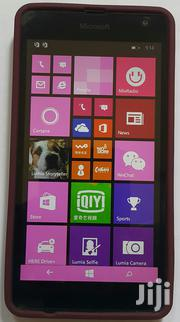 Microsoft Lumia 1090 | Mobile Phones for sale in Central Region, Kampala