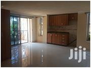 Ntinda Single Rooms Apartment For Rent | Houses & Apartments For Rent for sale in Central Region, Kampala