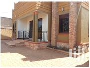 Ntinda 3 Bedroom House For Rent | Houses & Apartments For Rent for sale in Central Region, Kampala