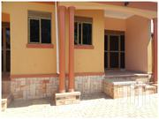 Ntinda Double Rooms Apartment For Rent | Houses & Apartments For Rent for sale in Central Region, Kampala