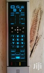 Kameleon One For All Learnable Touchscreen Universal Remote | Accessories & Supplies for Electronics for sale in Central Region, Kampala