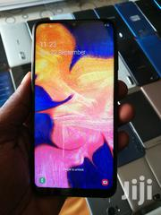 Samsung A10 32 GB Gray | Mobile Phones for sale in Central Region, Kampala