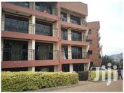 Ntinda 2 Bedroom Apartment For Rent | Houses & Apartments For Rent for sale in Central Region, Kampala