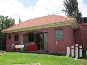 Groovy Doubleroom Self-contained In Seeta At 250k | Houses & Apartments For Rent for sale in Central Region, Mukono