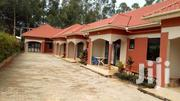 Kiira 2 Bedroom House For Rent | Houses & Apartments For Rent for sale in Central Region, Kampala