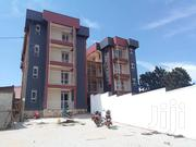 Kireka Double Bedrooms Apartment For Rent | Houses & Apartments For Rent for sale in Central Region, Kampala