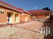 Kireka Double Rooms House For Rent | Houses & Apartments For Rent for sale in Central Region, Kampala