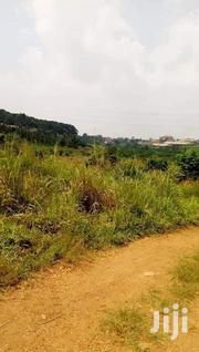 Namugongo Plots for Sale | Land & Plots For Sale for sale in Central Region, Kampala