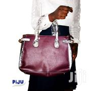 Ladies' Choice   Bags for sale in Central Region, Kampala